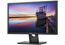 Монитор Dell E2318HN Black (210-AMKP)