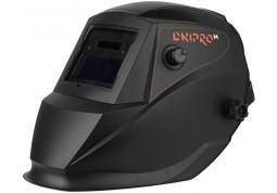 Сварочная маска Dnipro-M WM-46