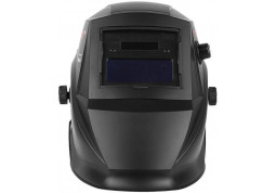 Сварочная маска Dnipro-M WM-46 в интернет-магазине
