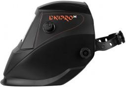 Сварочная маска Dnipro-M WM-46 дешево