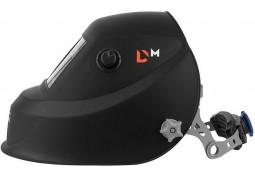 Сварочная маска Dnipro-M WM-48 дешево