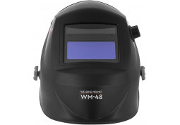 Сварочная маска Dnipro-M WM-48 недорого