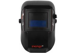Сварочная маска Dnipro-M WM-39 дешево