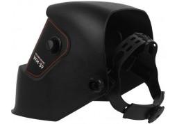 Сварочная маска Dnipro-M WM-39 описание