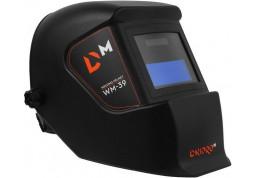 Сварочная маска Dnipro-M WM-39 отзывы