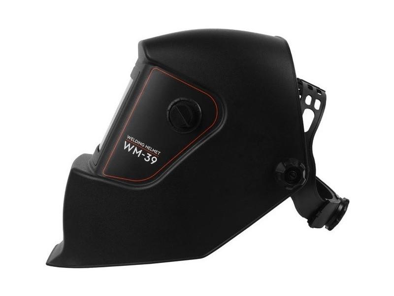 Сварочная маска Dnipro-M WM-39 купить