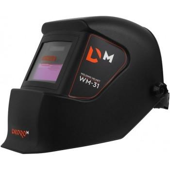 Сварочная маска Dnipro-M WM-31
