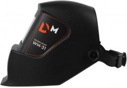 Сварочная маска Dnipro-M WM-31 дешево