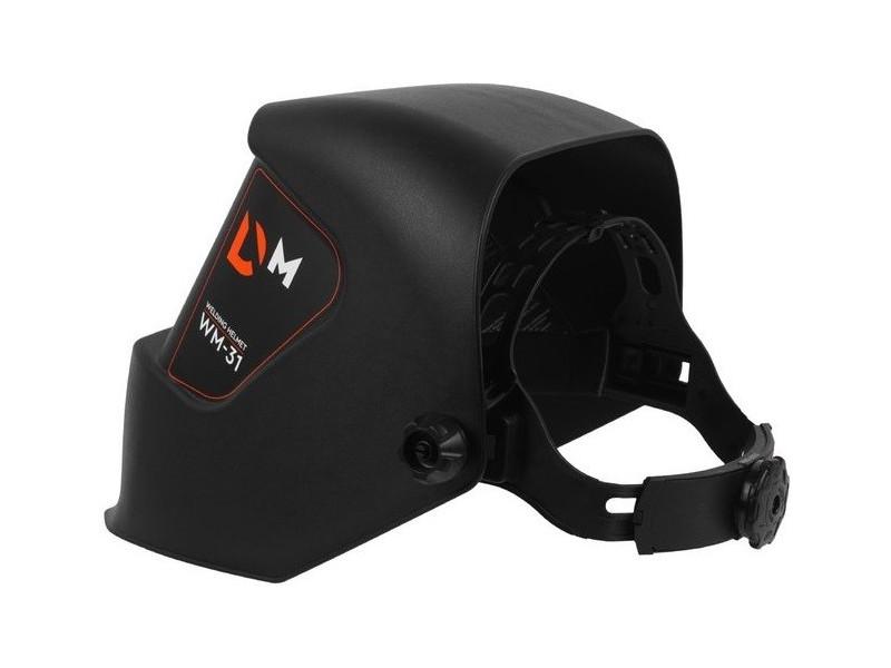Сварочная маска Dnipro-M WM-31 фото