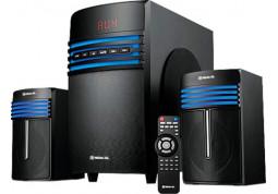 Компьютерные колонки REAL-EL M-540