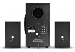 Компьютерные колонки REAL-EL M-540 цена