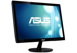 Монитор Asus VS197DE в интернет-магазине
