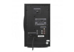 Компьютерные колонки Gemix SB-80BT стоимость