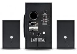 Компьютерные колонки REAL-EL M-370 недорого