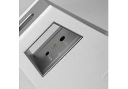 Компьютерные колонки Microlab FC-10 дешево