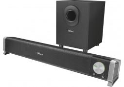 Trust Asto 2.1 Soundbar Speaker Set цена