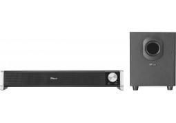 Trust Asto 2.1 Soundbar Speaker Set стоимость