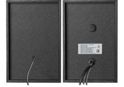 Компьютерные колонки Defender SPK-250 стоимость