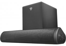Trust Unca 2.1 Soundbar speaker set купить