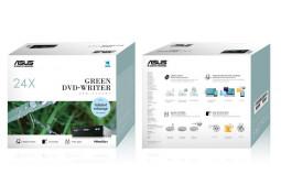 Оптический привод Asus DRW-24D5MT цена