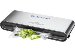 Вакуумный упаковщик Profi Cook PC-VK 1080 описание