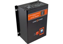 Logicpower LPT-W-12000RD 12 кВА / 8400 Вт