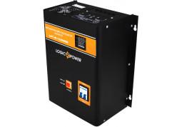 Logicpower LPT-W-12000RD 12 кВА / 8400 Вт стоимость