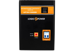 Logicpower LPT-W-12000RD 12 кВА / 8400 Вт фото
