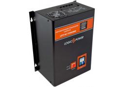 Logicpower LPT-W-15000RD 15 кВА / 10500 Вт