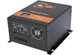 Logicpower LPT-W-15000RD 15 кВА / 10500 Вт фото