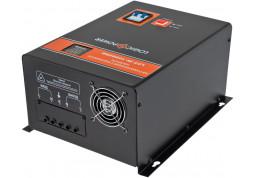 Logicpower LPT-W-15000RD 15 кВА / 10500 Вт купить