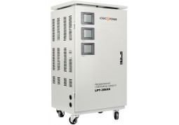 Logicpower LPT-20kVA 20 кВА / 14000 Вт