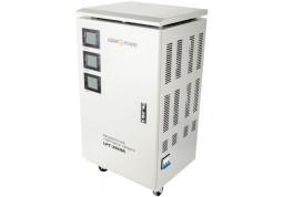 Logicpower LPT-20kVA 20 кВА / 14000 Вт описание