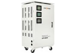 Logicpower LPT-30kVA 30 кВА / 21000 Вт