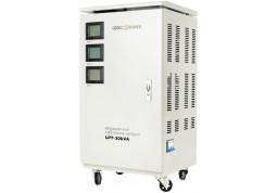 Logicpower LPT-30kVA 30 кВА / 21000 Вт отзывы