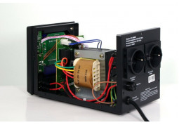 Logicpower LPH-2000RD 2 кВА / 1400 Вт стоимость