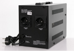Logicpower LPH-2000RD 2 кВА / 1400 Вт недорого