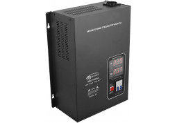 Gemix WND-10000VA 10 кВА / 7000 Вт