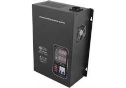 Gemix WND-10000VA 10 кВА / 7000 Вт отзывы