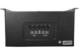 Gemix WND-10000VA 10 кВА / 7000 Вт в интернет-магазине