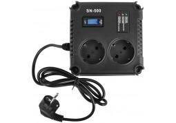 Gemix SN-500 0.5 кВА / 350 Вт купить