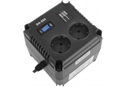 Gemix SN-500 0.5 кВА / 350 Вт
