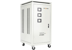 Logicpower LPT-60kVA 60 кВА / 42000 Вт