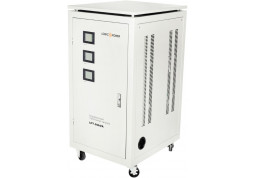 Logicpower LPT-60kVA 60 кВА / 42000 Вт фото