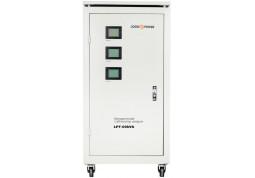 Logicpower LPT-60kVA 60 кВА / 42000 Вт купить