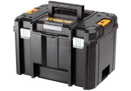 Ящик для инструмента DeWALT DWST1-71195