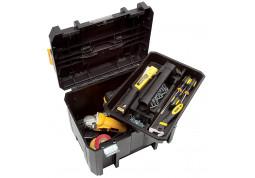Ящик для инструмента DeWALT DWST1-71195 описание