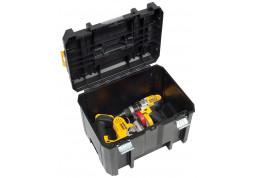 Ящик для инструмента DeWALT DWST1-71195 в интернет-магазине