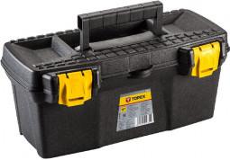 Ящик для инструмента TOPEX 79R118 - Интернет-магазин Denika