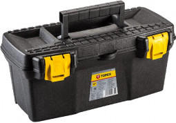 Ящик для инструмента TOPEX 79R118